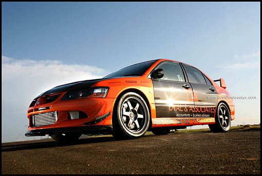 mitsubishi evo 8 tuned by APC racing and Nick Zervos, fast speed and legal road racer prepped for targa events. Lanevo lancer evo 8 evolution jdm japanese aussie australian car